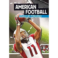 American Football: How it Works (BOK)