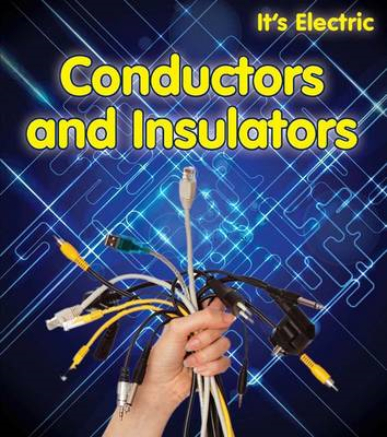 Conductors and Insulators (BOK)