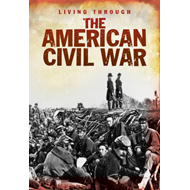 The American Civil War (BOK)
