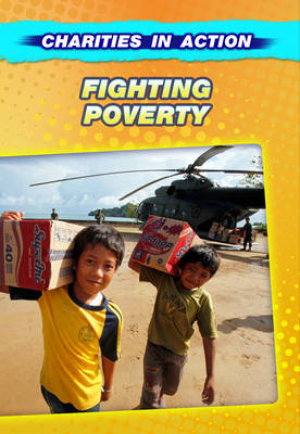 Fighting Poverty (BOK)