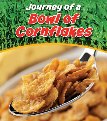 Bowl of Cornflakes (BOK)