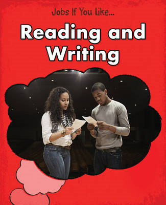 Reading and Writing (BOK)