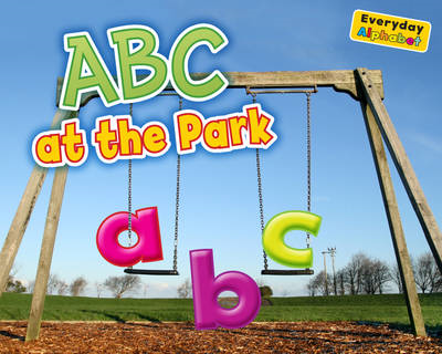 ABC at the Park (BOK)