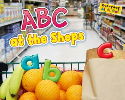 ABC at the Shops (BOK)