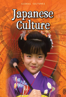 Japanese Culture (BOK)