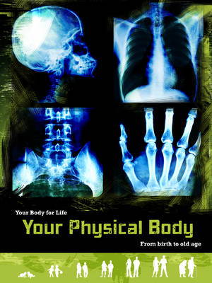 Your Physical Body (BOK)