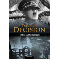 Hitler and Kristallnacht (BOK)