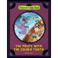 The Pirate with the Golden Tooth (BOK)