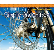 Simple Machines (BOK)