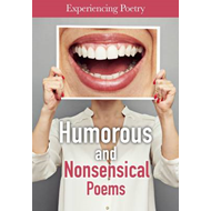 Humorous and Nonsensical Poems (BOK)