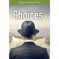 Poems About Choices (BOK)