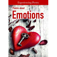 Poems About Emotions (BOK)