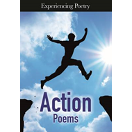 Action Poems (BOK)