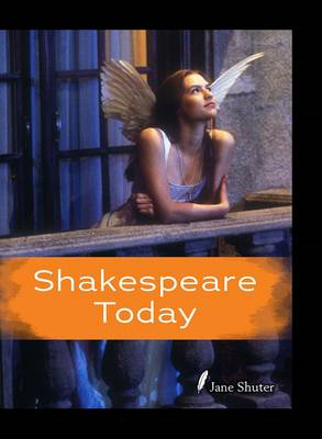 Shakespeare Today (BOK)