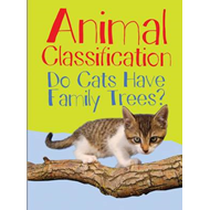 Animal Classification (BOK)