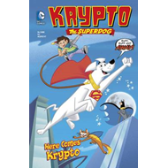 Here Comes Krypto (BOK)