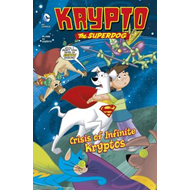 Crisis of Infinite Kryptos (BOK)