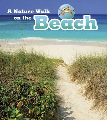Nature Walk on the Beach (BOK)