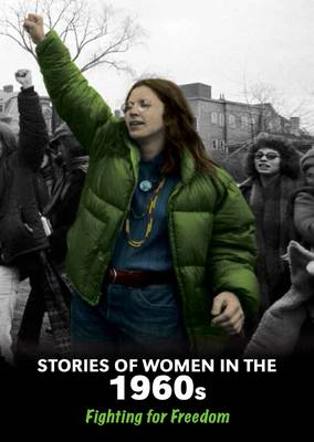 Stories of Women in the 1960s (BOK)