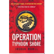 Operation Typhoon Shore (BOK)