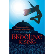 Bloodline Rising (BOK)