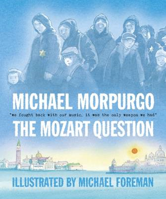Mozart Question (BOK)