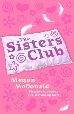 The Sisters Club (BOK)