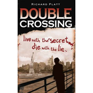 Double Crossing (BOK)