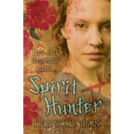 Spirit Hunter (BOK)