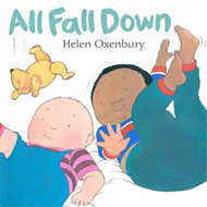 All Fall Down (BOK)