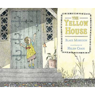 The Yellow House (BOK)