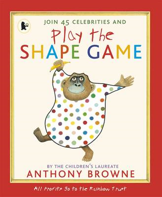 Play the Shape Game (BOK)