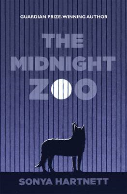 Midnight Zoo (BOK)