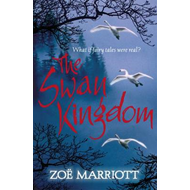 The Swan Kingdom (BOK)