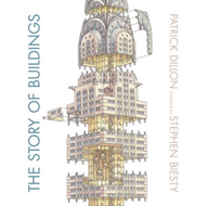 Story of Buildings (BOK)