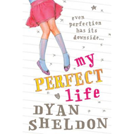 My Perfect Life (BOK)