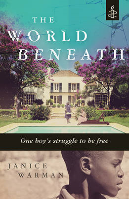 World Beneath (BOK)