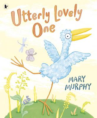 Utterly Lovely One (BOK)