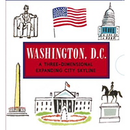 Washington (BOK)