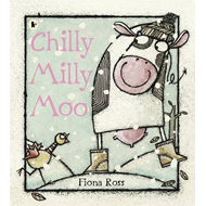 Chilly Milly Moo (BOK)