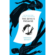 The Devil's Promise (BOK)