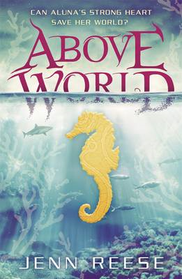 Above World (BOK)