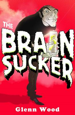 The Brain Sucker (BOK)