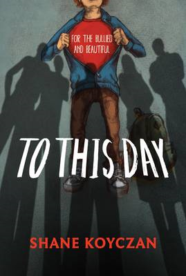 To This Day (BOK)