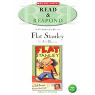 Flat Stanley: Teacher Resource (BOK)
