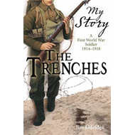 Trenches (BOK)