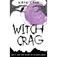 Witch Crag (BOK)