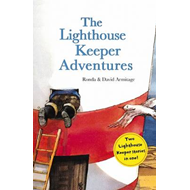 Lighthouse Keeper's Adventures (BOK)