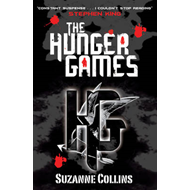 Hunger Games (BOK)