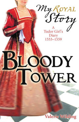 The Bloody Tower (BOK)
